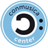 conmusica-center